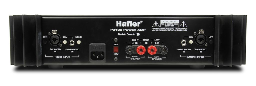 Hafler-P3100-back-ds-hirez-8x20