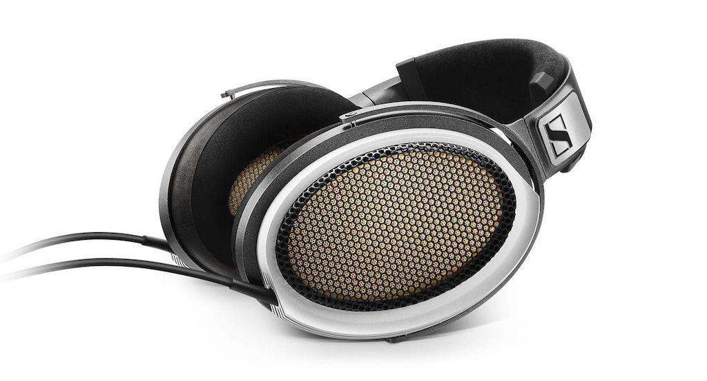 Headphones_RGB_red