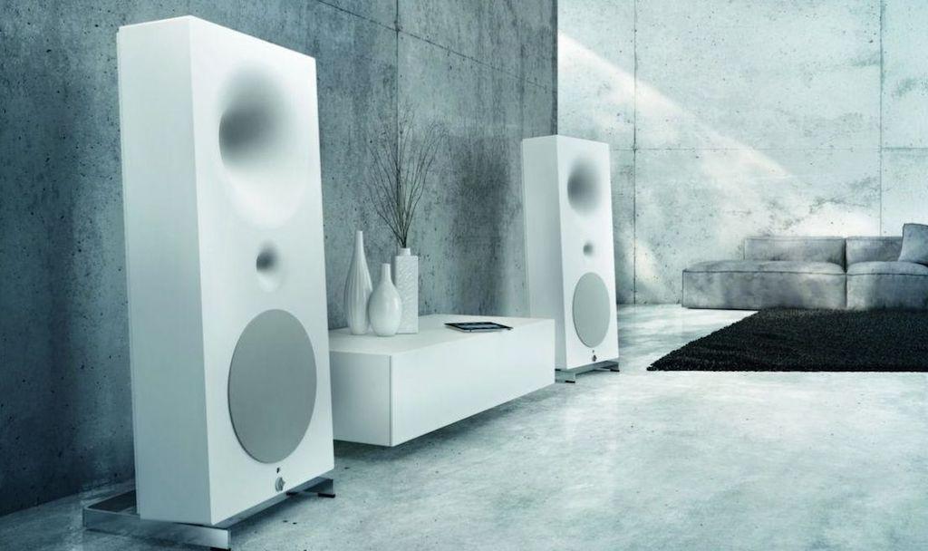 Home-cinema-High-End-Avantgarde-Acoustic-Zero-02