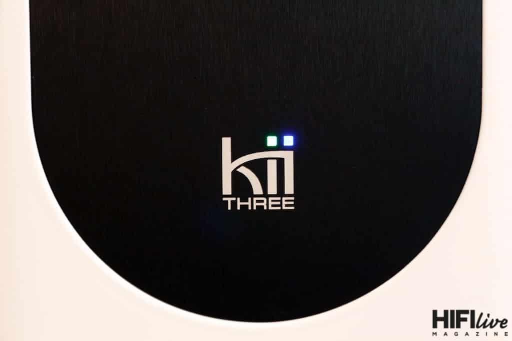 kii-audio-mod-three-logo-leds