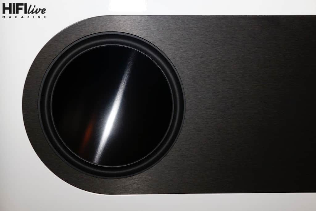 kii-audio-mod-three-woofer-lateral