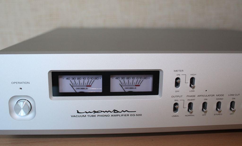 Luxman EQ-500__2