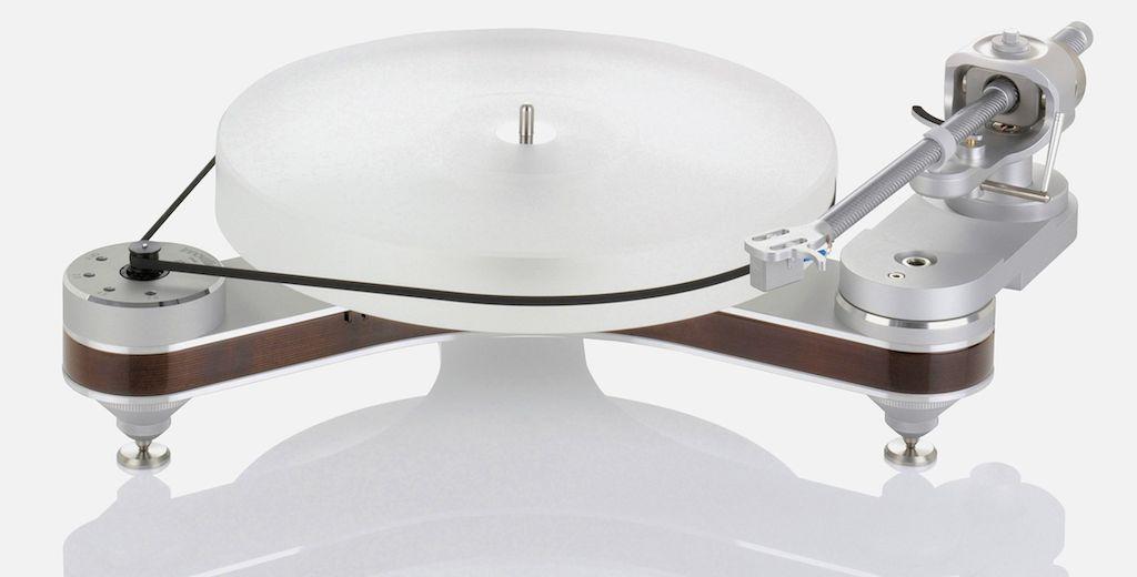 LW-Innovation-basic-wood-Magnify-w-15-08-
