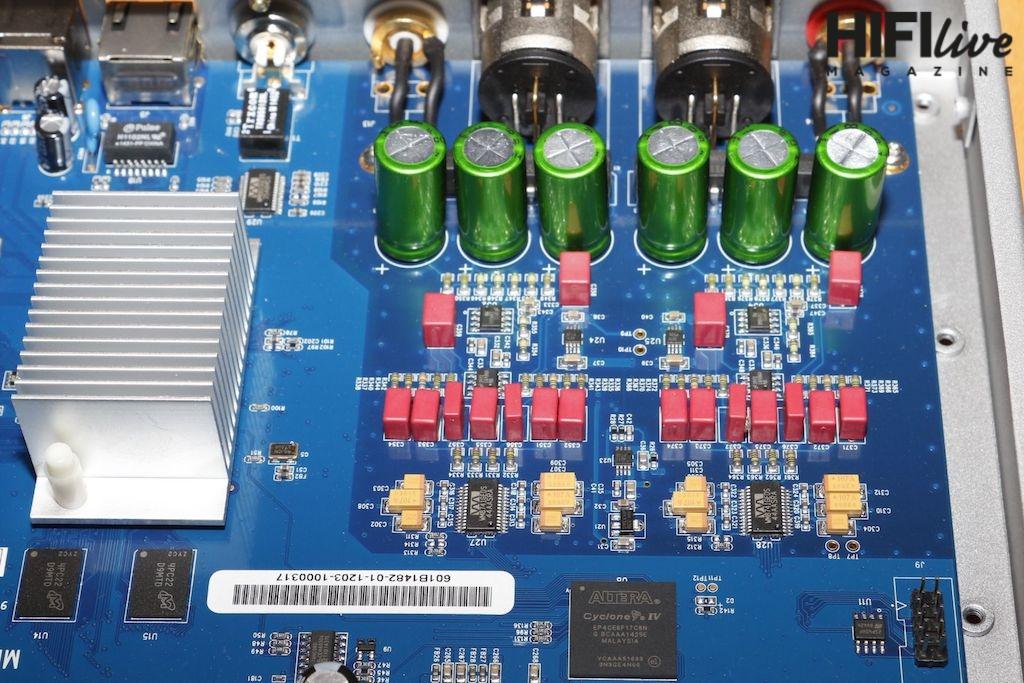 Lumin D1_int DAC