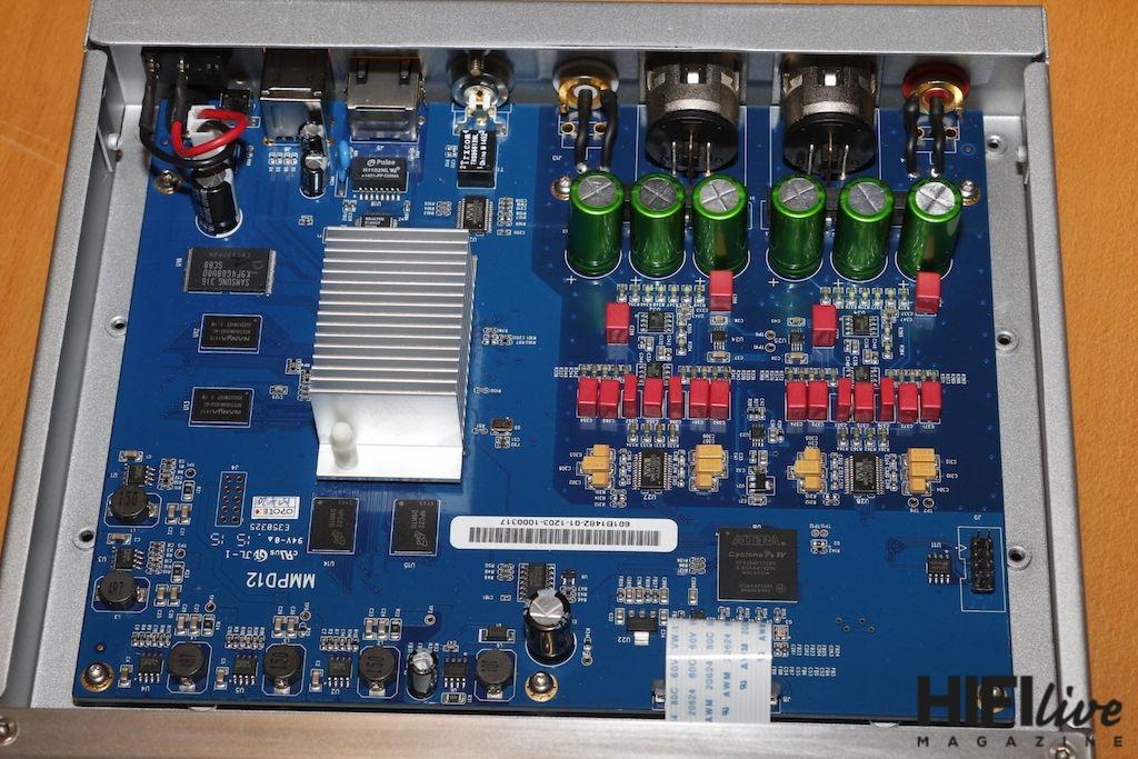 Lumin D1_interior 10