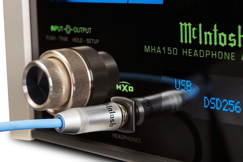 mha150-headphone-jack-close-up