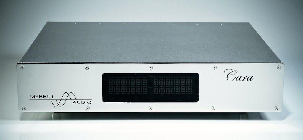 Merrill Audio Cara__1