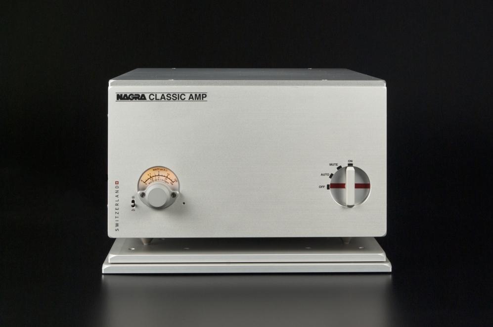 Nagra_Classic_Amp_FN_Front