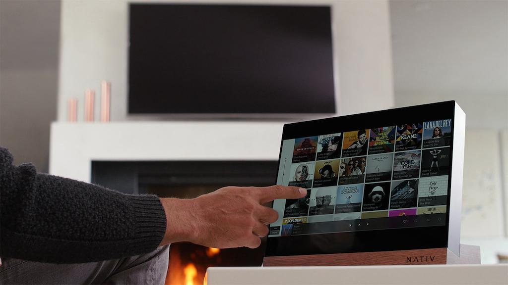 Nativ-Vita-High-Resolution-Music-Player-Touchscreen