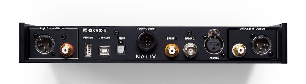 Nativ-Wave-Fully-Balanced-DAC-Headphone-Amplifier-Connectivity