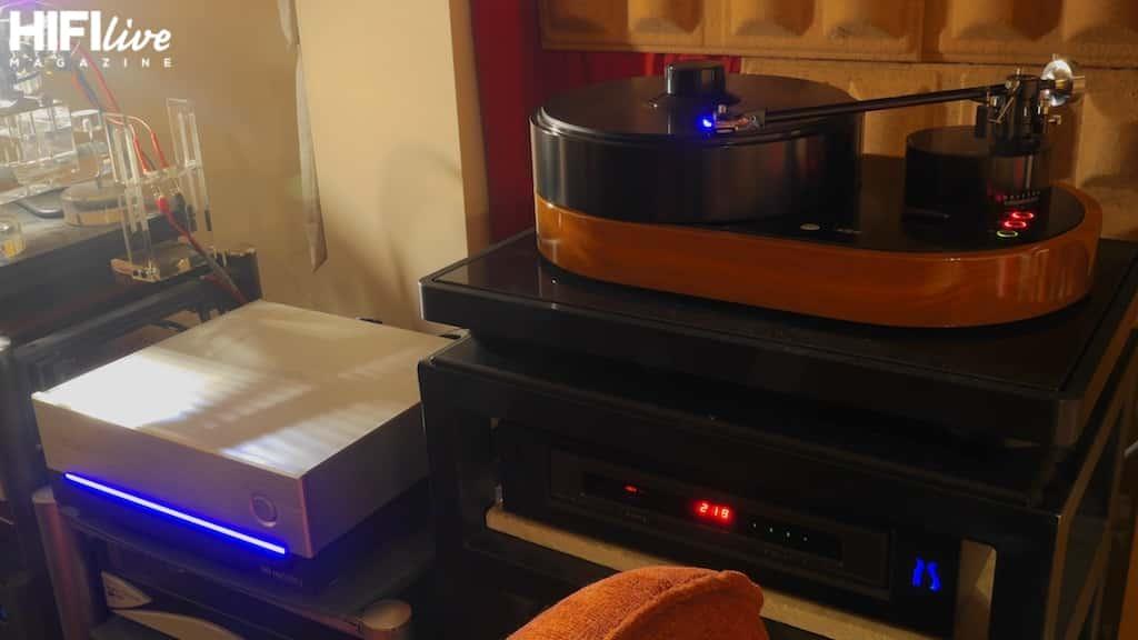 DS Audio Master 1__7