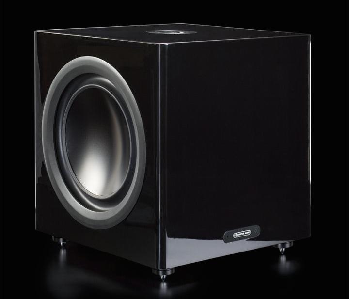 PLW215-black