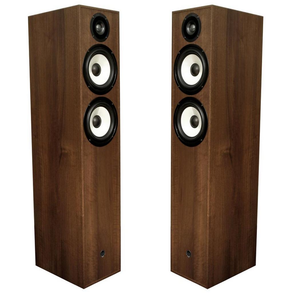 PylonAudioPearl25o