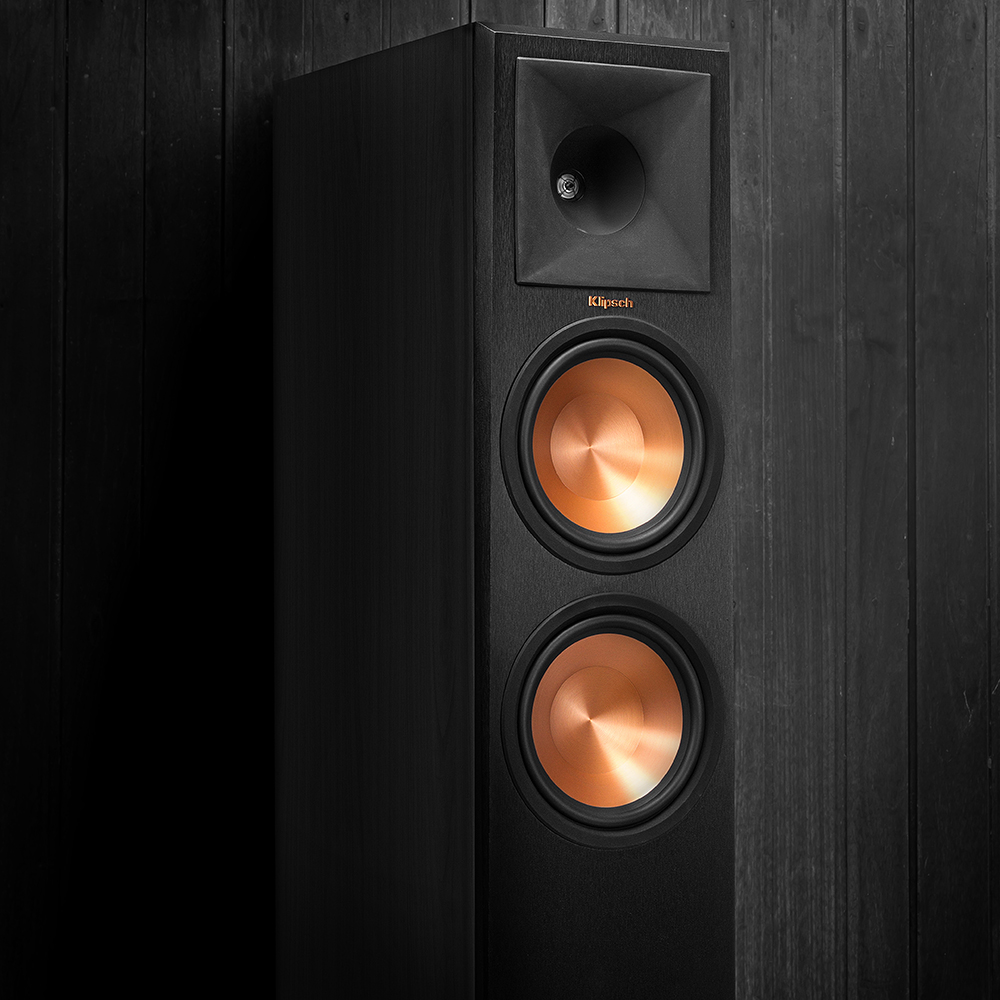 Reference_Premiere_Speakers_635659965635048000
