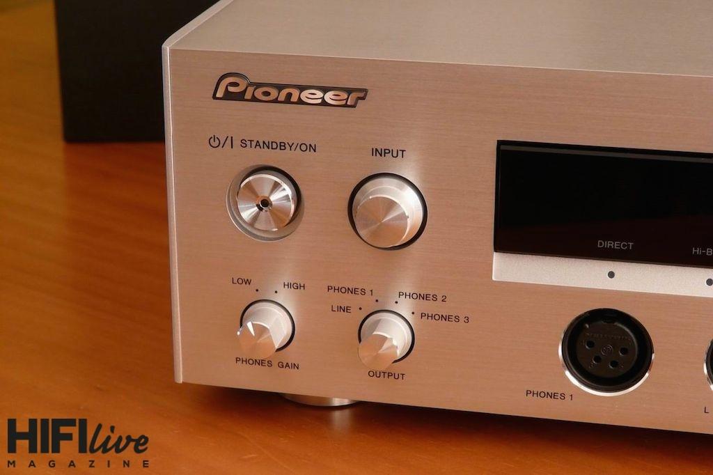 Pioneer U-05-S__4