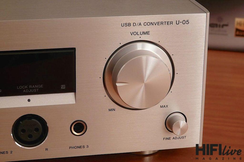 Pioneer U-05-S__6