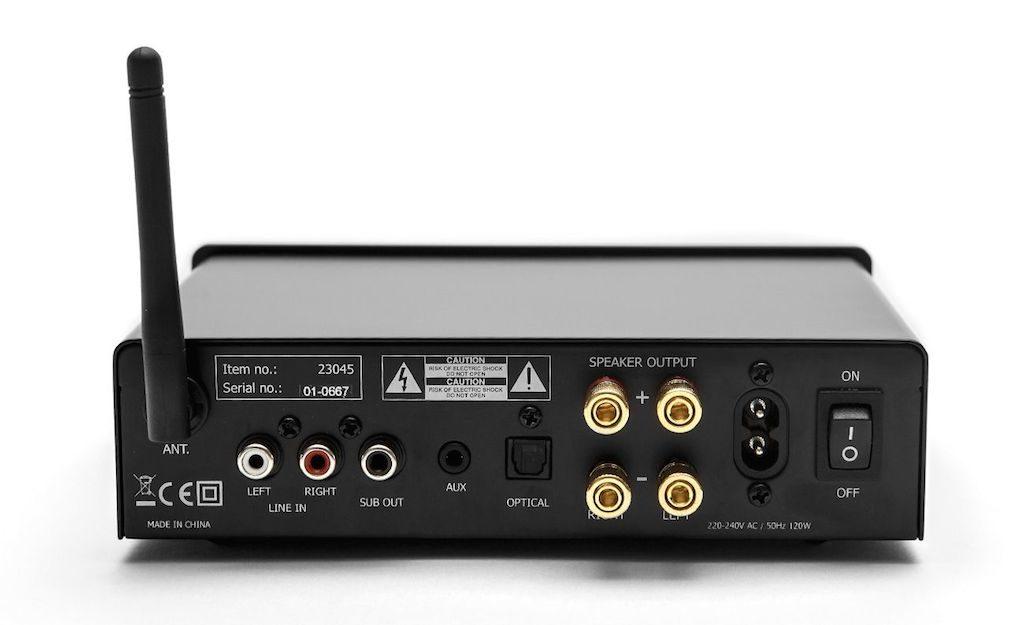 Tangent Ampster BT__1