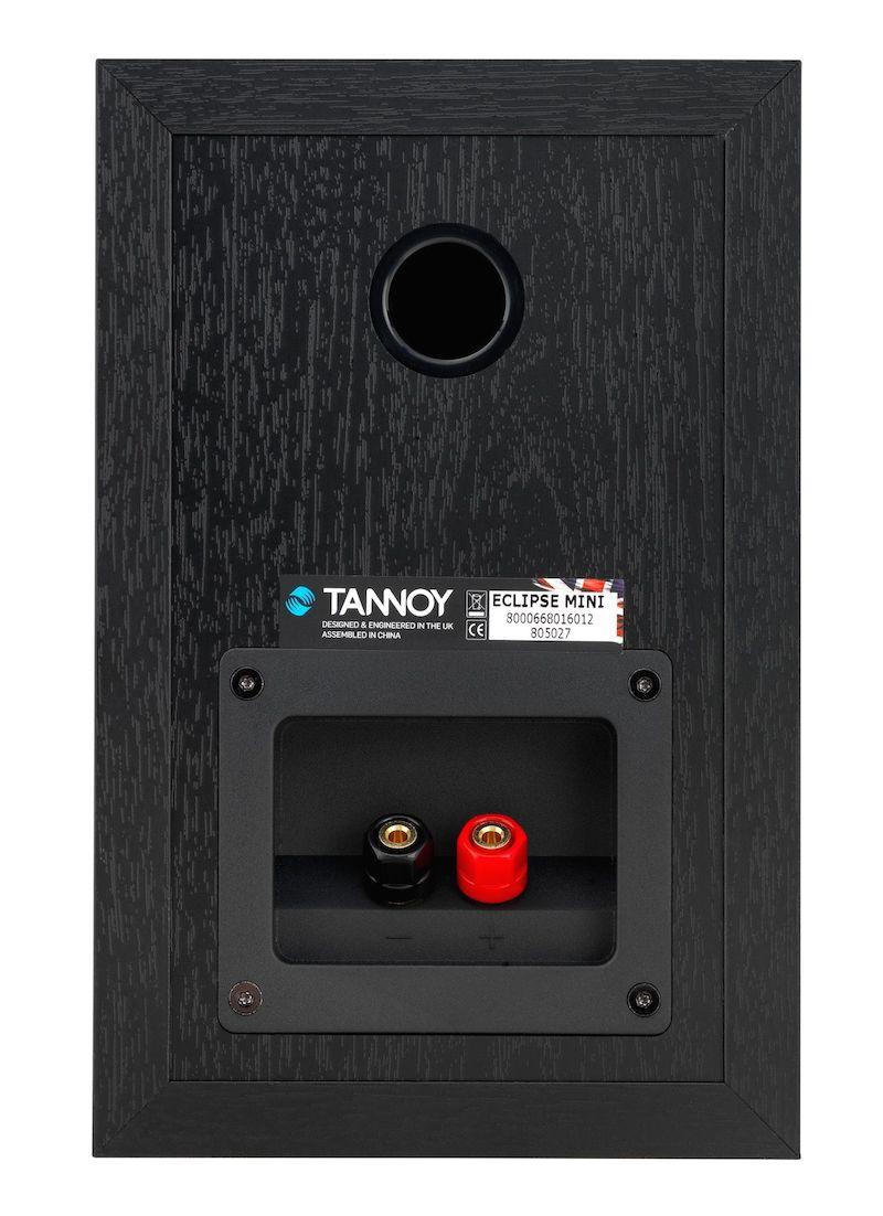 Tannoy Eclipse Mini__2