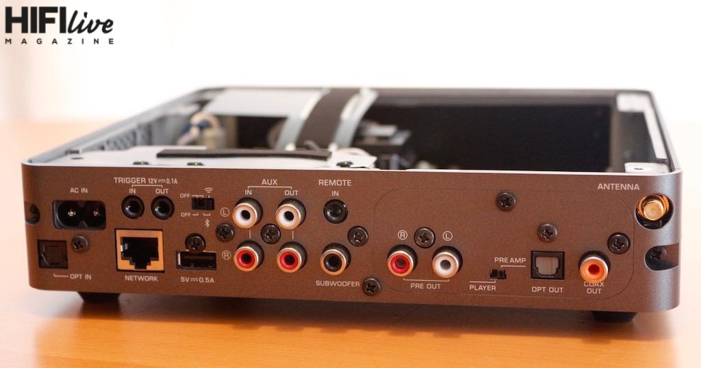 yamaha-wxc50-panel-trasero-conexiones