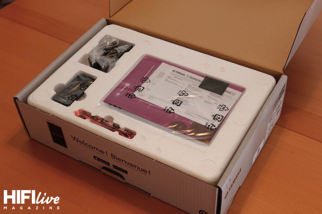 yamaha-wxc50-unboxing2