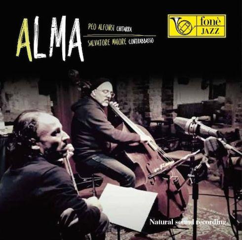 alma_alfonsi_maiore1