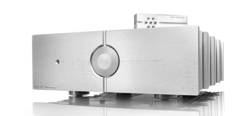 Audio Analogue Maestro Anniversary__2