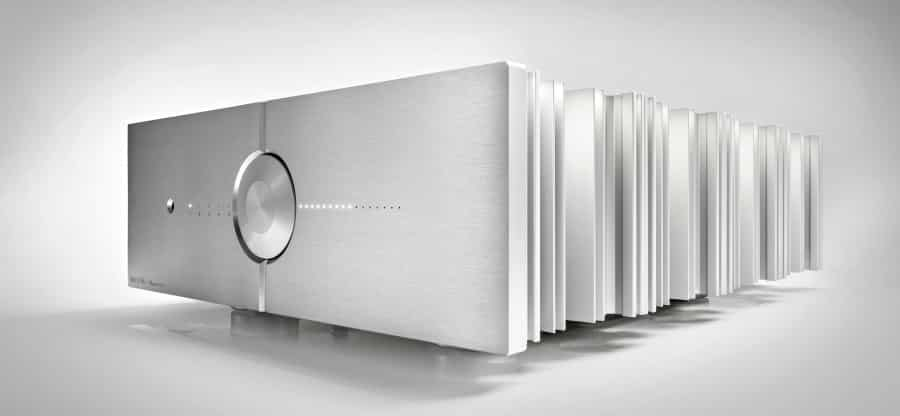 Audio Analogue Maestro Anniversary__1