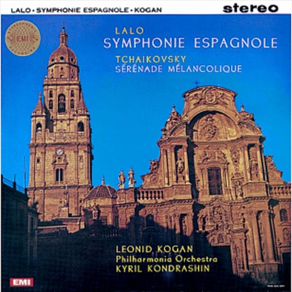 lalo-sinfonia-espanola-kogankondrashin_2034140_xxl