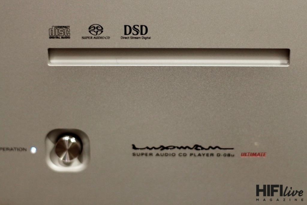 luxman-900-audioelite-detalle-lector