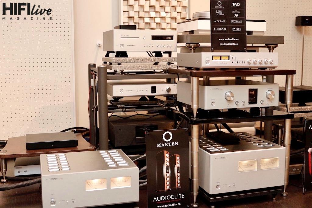 luxman-900-audioelite-equipo