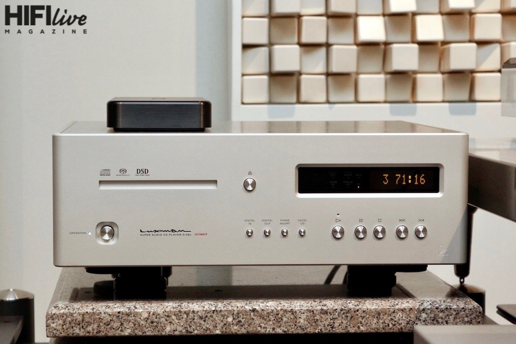 luxman-900-audioelite-sacd