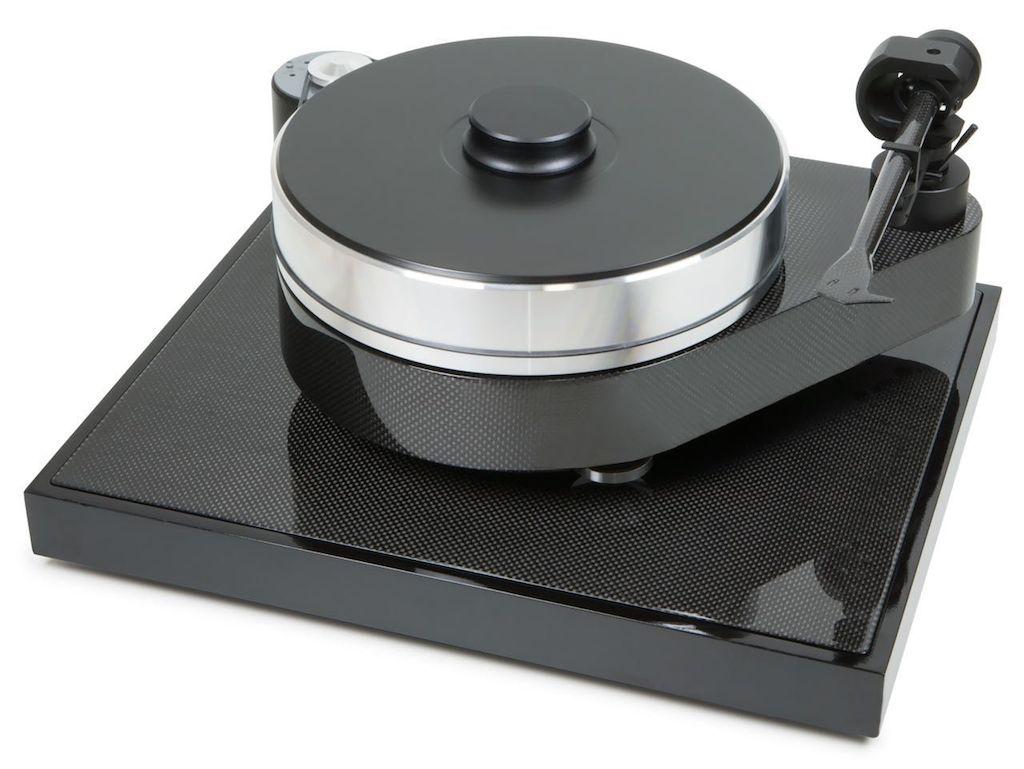 pj-phono-rpm10carbon_nuevo