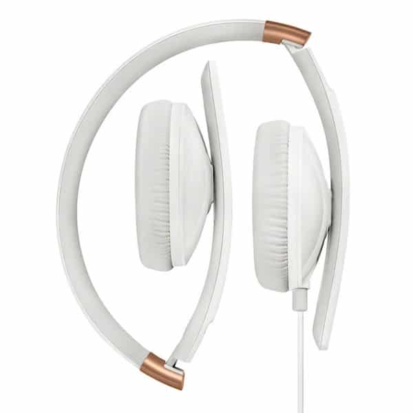 product_detail_x2_desktop_hd_2_30_white_2-sennheiser-4_2
