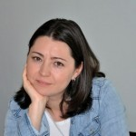 Mª José Aguilera