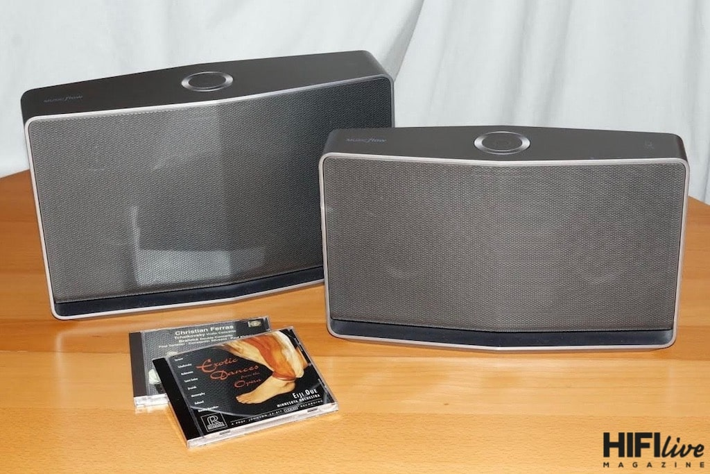 LG Home Music Flow H7 y H5__1