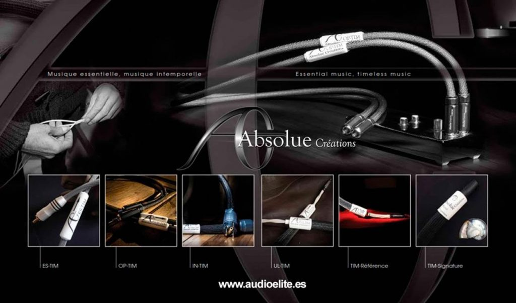 Absolue Creations__1