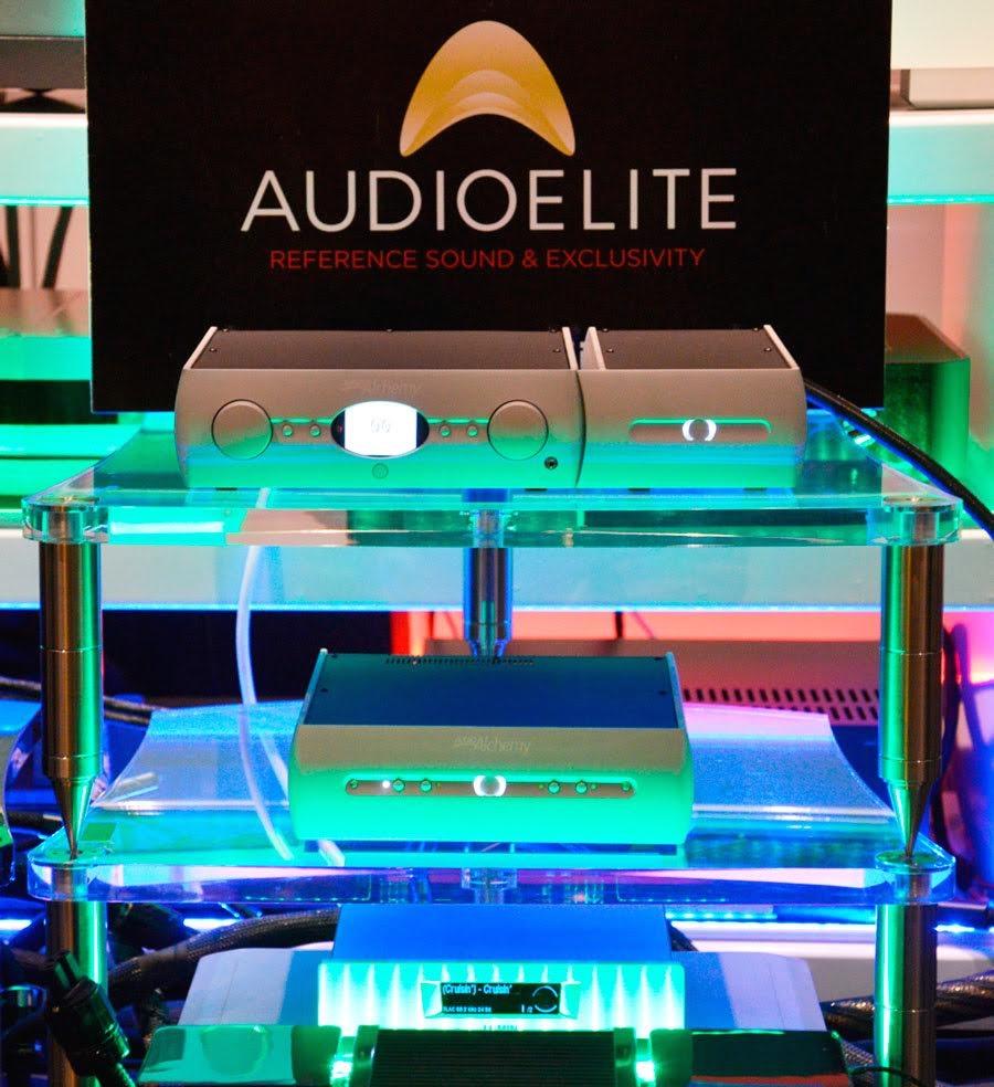 Abril digital en AudioElite__1