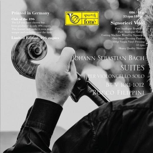 vinile-rocco-filippini-j-s-bach-suites-per-violoncello-bwv-1011-1012